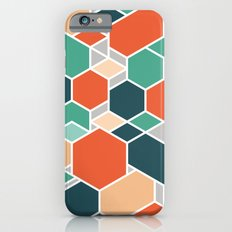 Hex P Slim Case iPhone 6s