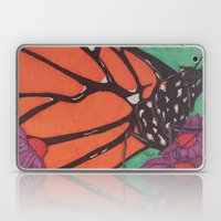 Monarch... Laptop & iPad Skin
