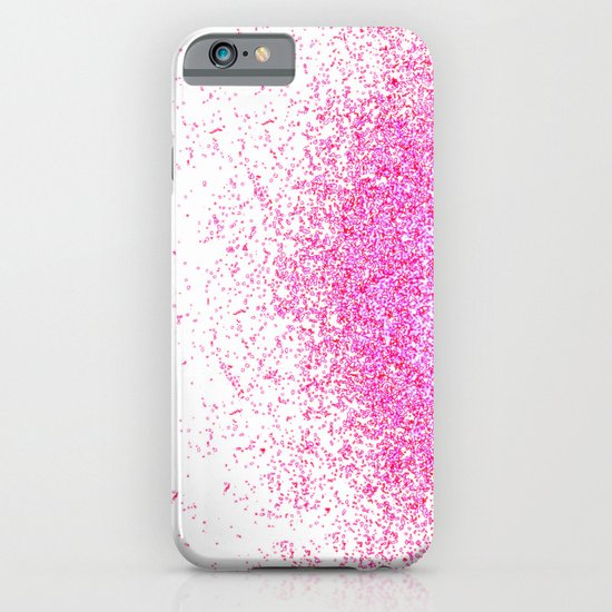 sweet delight iPhone & iPod Case