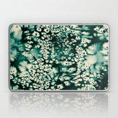 GREEN SPACE Laptop & iPad Skin