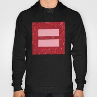Support Marriage Equalit… Hoody