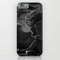Twisted Reflection iPhone 6 Slim Case