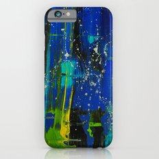 Smear. iPhone 6 Slim Case