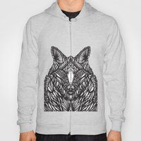 Dream Creatures Hoody
