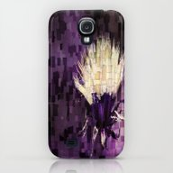 Loneliness  Galaxy S4 Slim Case