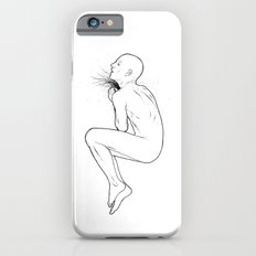 And Throat Slim Case iPhone 6s
