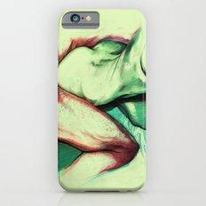 Wrap  iPhone 6 Slim Case