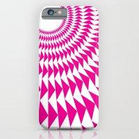 rave up iPhone 6 Slim Case