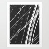 Iphone 5 Art Print