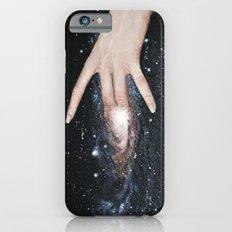 Andromeda iPhone 6 Slim Case