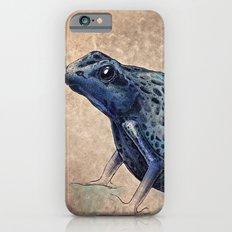 Frog Slim Case iPhone 6s