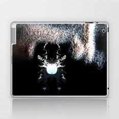 Ze5bkaje Laptop & iPad Skin