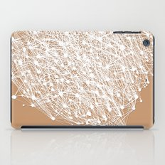 Here & There iPad Case