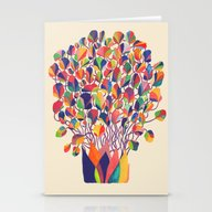 Felicitous Stationery Cards