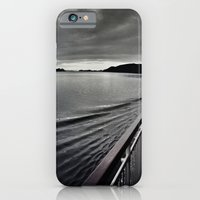 Distant Memories iPhone 6 Slim Case