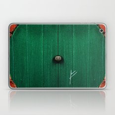 The Hobbit Laptop & iPad Skin