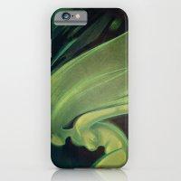 Woosh iPhone 6 Slim Case