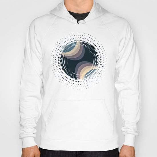 Textures/Abstract 62 Hoody