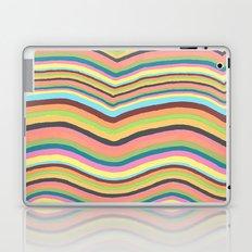 Joyful Burst Laptop & iPad Skin