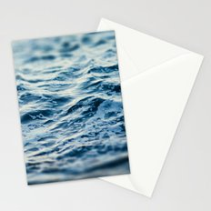Ocean Magic Stationery Cards
