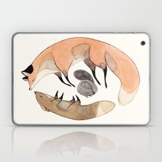 apesanteur Laptop & iPad Skin