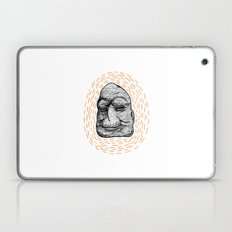 Figurehead Laptop & iPad Skin