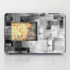 Viva El Arte! iPad Case