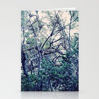 Faerie Tales Stationery Cards