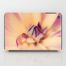 MACRO iPad Case