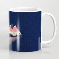 The Other Side Mug