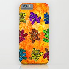 Color Theory Slim Case iPhone 6s