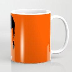 BOWIE Mug