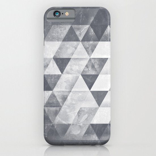 dythyrs iPhone & iPod Case