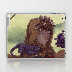 Journey Laptop & iPad Skin