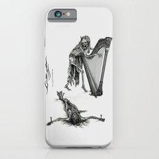 Imago Saprus iPhone 6s Slim Case