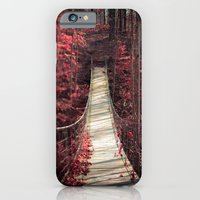 Enchantment iPhone 6 Slim Case