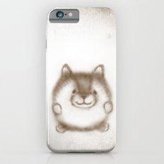 Baby Fox Slim Case iPhone 6s
