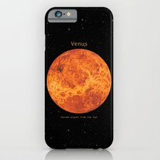 Venus iPhone 6s Slim Case