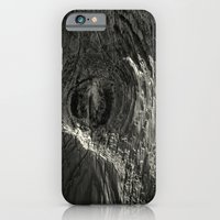 Hold Steady iPhone 6 Slim Case