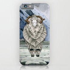 One Sheep Slim Case iPhone 6s