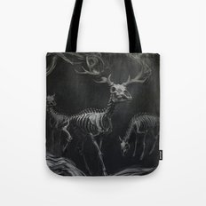 Life After Kitsch Tote Bag