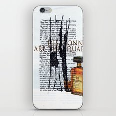 Disaronno iPhone & iPod Skin