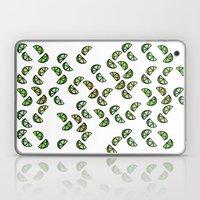 Lil Limes Laptop & iPad Skin