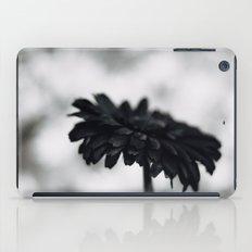 Artificial iPad Case