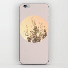 A New Dawn  iPhone & iPod Skin