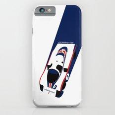 956  iPhone 6 Slim Case