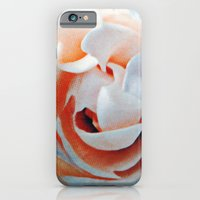 Goodness iPhone 6 Slim Case