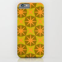 iPhone & iPod Case featuring modern mood 2 by modernfred