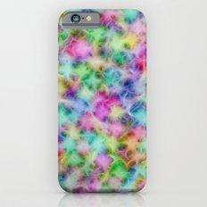 Pastel Dream iPhone 6 Slim Case