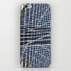 Staccato iPhone & iPod Skin